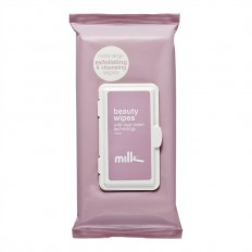 Beauty Wipes 25 Pack