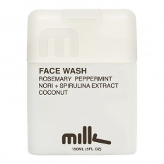 Cleansing Face Wash 150ml