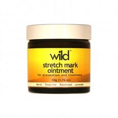 Stretch Mark Ointment 50g