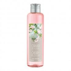Cherry Bloom Shower Gel 200ml