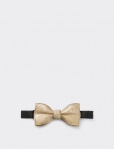 WTF Matoa Kupu Bow Tie