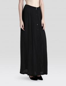 Bette Skirt