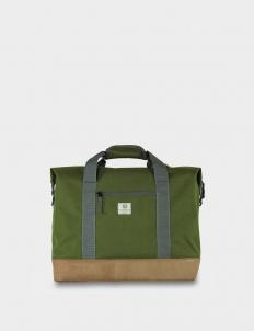 Agency Tote Bag