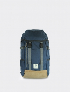 Dash Backpack