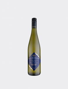 Mort's Reserve Watervale Riesling 2011 White Wine