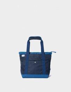 "Finn 13"" All Day Small Tote Bag"