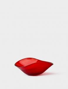 Lea Glass Bowl