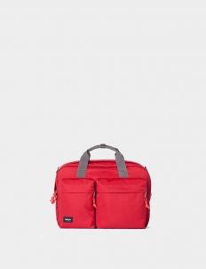 Alto Laptop Briefcase