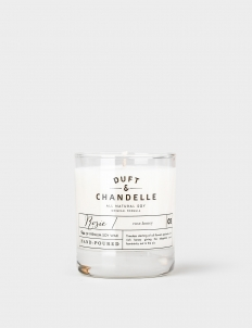 Rosie Soy Candle