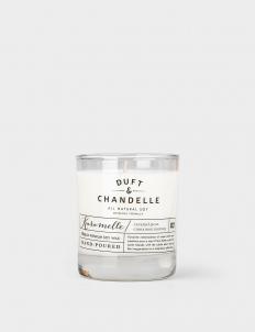 Karamelle Soy Candle