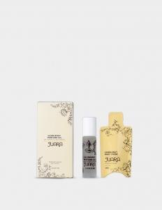 Candlenut Perfume Oil