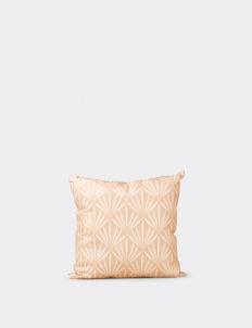 Irohamomiji Cushion