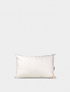 Goose Down Pillow 90%