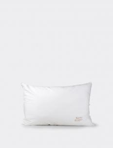 Royal Single Pillow