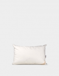 Goose Down Pillow 100% Feather