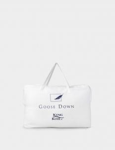 Goose Down Quilt 90%