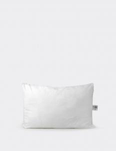 Nanofiber Pillow Firm