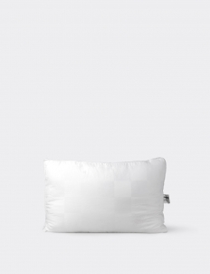 Nanofiber Pillow Soft