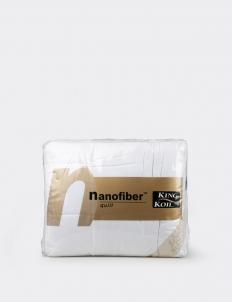 Light Quilt Nanofiber