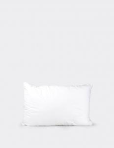 Aero Flow Spring Pillow