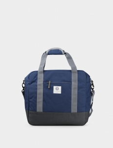 Weekdays Laptop Bag