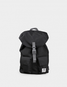 Glance Backpack