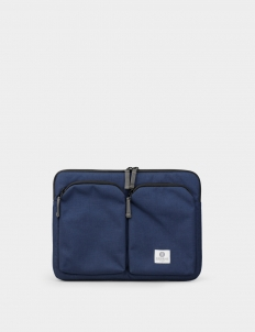 Case Plus Laptop Case