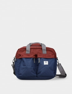 Brief Laptop Bag