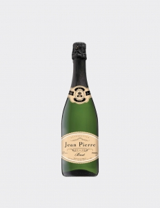 Jean Pierre Celebration Brut