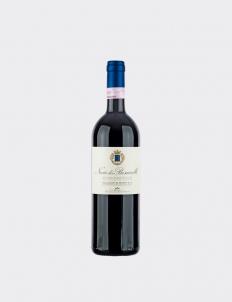 Vino Nobile Di Montepulciano Vintage 2007 Red Wine