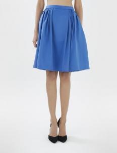 Dancer Short Skirt