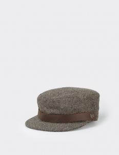 Busker Cap