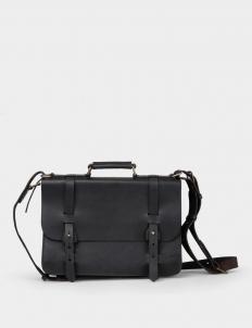 Cravar Alpha 15-Inch Laptop Briefcase