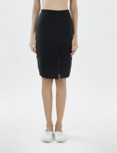 Laras Skirt