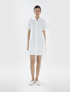 Nareswari Dress
