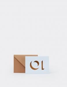 01 Greeting Card