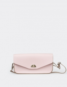 Medium Clutch Bag