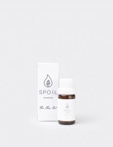 SPOIL Tea Tree Oil
