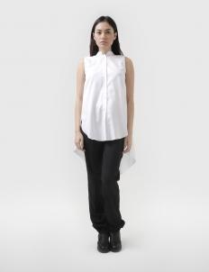 Oclock Long Shirt