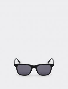 Benoa Sunglasses