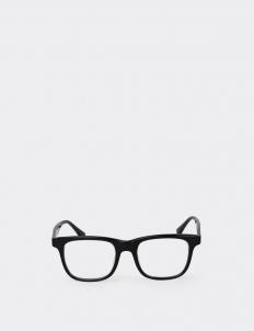 Benoa Optic Glasses
