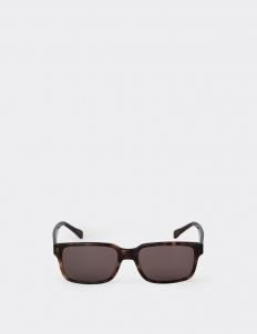 Bornea Sunglasses