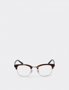 Malacca Optic Glasses (Deluxe Set)