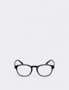 Batavia Optic Glasses