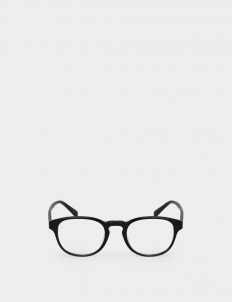 Batavia Optic Glasses (Deluxe Set)