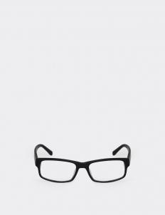 Sajawa Optic Glasses
