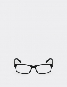 Sajawa Optic Glasses (Deluxe Set)