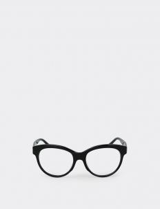 Malenka Optic Glasses (Deluxe Set)