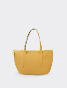 The Wren-Tote Small Bag