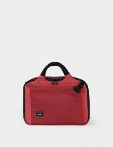 The Dry Red No. 7 Bag